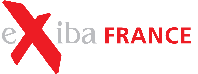 EXIBA-FRANCE
