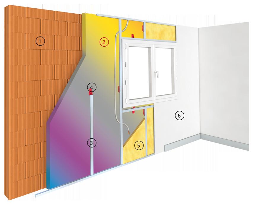 isolation-murs-interieurs